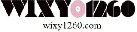 WIXY 1260